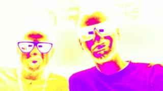 Patrick Juvet - Les lunettes noires
