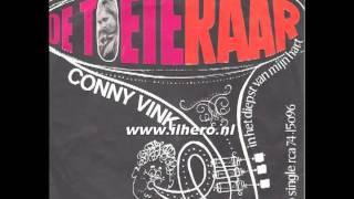 Conny Vink   De Toeteraar