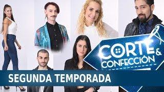 corte-y-confeccin-programa-10-06-19-empez-la-segunda-temporada
