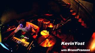 Kevin Yost Live  Bullsandbears @ www.OfficialVideos.Net
