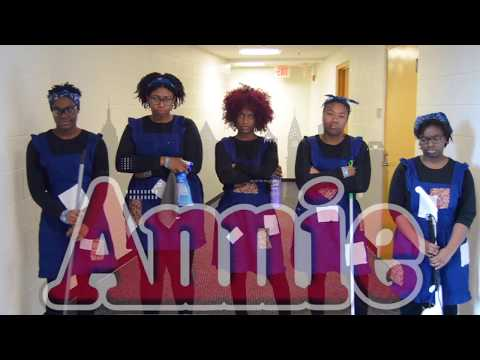 Zeta Phi Beta Sorority Inc., The Mu Xi Chapter | 2018 Pan-Af Step Show Winners