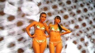 FHM GND 2011 FINAL 2