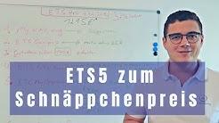 ETS5 günstiger kaufen| KNX |Smarthome Life|
