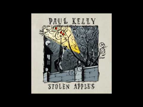 Paul Kelly - God Told Me To (HD)