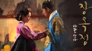 [TURKISH SUB]Yim Jae Bum - Sorrow Song (비가)_MV Jang Ok Jung Live For Love OST