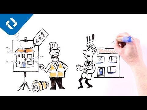 Ventilation Basics Series #1 - Why we need ventilation