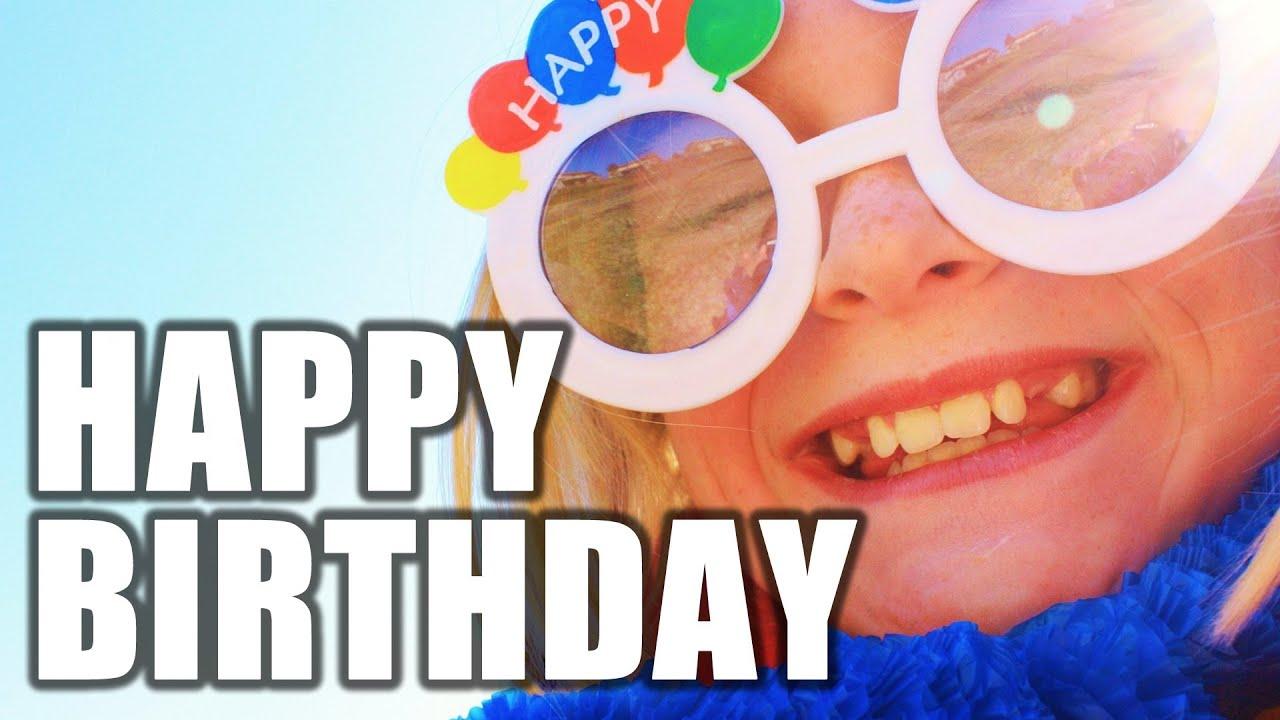Herzlichen Glückwunsch Geburtstagssprüche Und Wünsche Mit