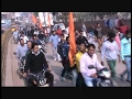 पद्मावती फिल्म विवाद: बजरंग दल ने फूंका बंसाली का पुतला