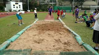 slcss的36th Athletic Meet - Highlights相片