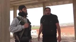 Сирия боевики ИГИЛ в растерянности, от авиаударов ВКС России и ВВС Сирии