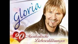 Nik P Gloria Mp3