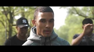 NALD - Kumi Gang ❌ TheRealStayAlive (Official Video)