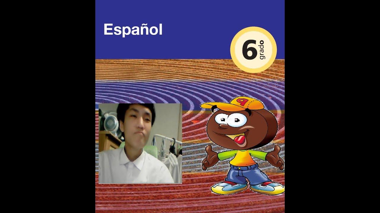 Chatroulette espanol
