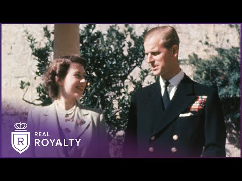 The Men Of Windsor House | Princes Of The Palace | Real Royalty With Foxy Games