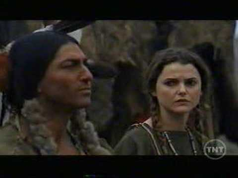Jay Tavare Romantic roles Music I'm The Man by Elliott Yamin