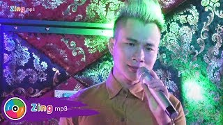 Cỏ Úa - Lâm Chu Min (MV)