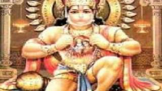 Anil Bheem-Bole Bole Hanuman
