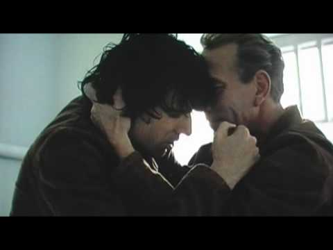 Daniel Day-Lewis In the Name of the Father Monologue (The Medal)