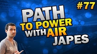Why I Hate Seasons. - Path to Power ep 77 - Next Gen FIFA 14 Ultimate Team