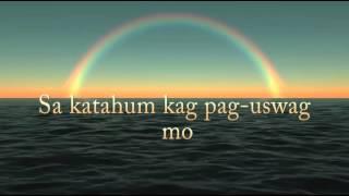Pinalangga Ko Nga Iloilo - Joel Lemaning (iloilo Pop Song Festival 2015)