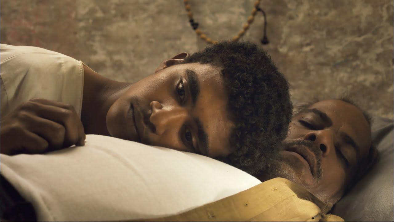 You Will Die at Twenty – trailer | IFFR 2020 - YouTube