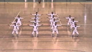 Thể dục dưỡng sinh P.Hiệp Thành,Q.12, Yoga Trăng Lưỡi Liềm