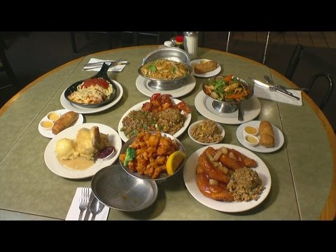 WCCO Viewers' Choices For Best Lunch Deal In Minnesota