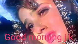 New 2019 Hindi Bewafai song Aakhri Saans Tak Is Dil Mein Tera Pyar rahega jab tak to nahi aayega