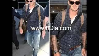 Oduncu gömlek modelleri   Tiqla.com