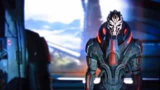 Xbox 360 Classics 004 - Mass Effect