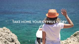 English in Cyprus Family Courses