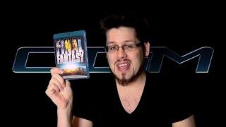CGM - News 001 (HS Final Fantasy, NeoCast, Episode 13)