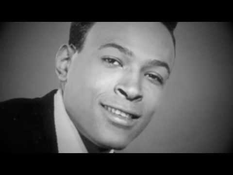 Marvin Gaye - Sunny (Tamla Records 1966)