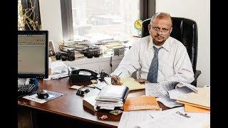 Press Conference - Mr.V Rudrakumaran ஊடகவியலாளர் சந்திப்பு TGTE