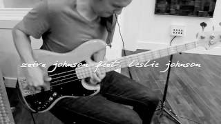 Download Seven Days - Sting (Bass & Vocals Cover) MP3 song and Music Video
