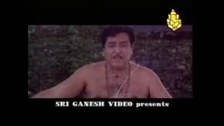 Namaskara ninage bhaskara
