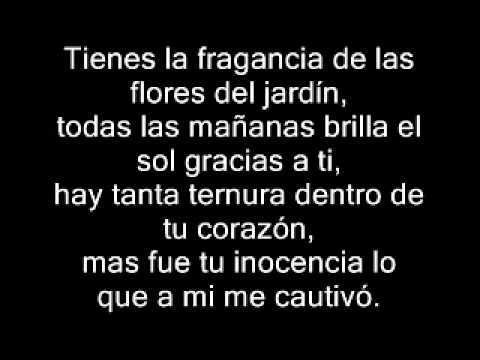 La Arrolladora Banda El Limon- Nina De Mi...