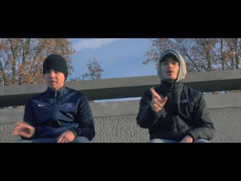 Youtube: Blaiz & Vaga – Pas d'offrande