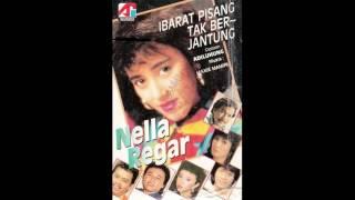 Nella Regar Ibarat Pisang Tak Berjantung.mp3