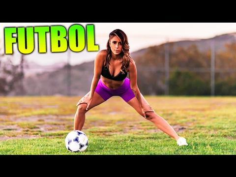 LAS MEJORES JUGADAS DE FUTBOL INCREIBLES !! OMG Makiman - YouTube d54a01d31acd3