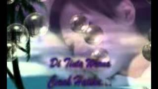Yusmia LoveMJ memories