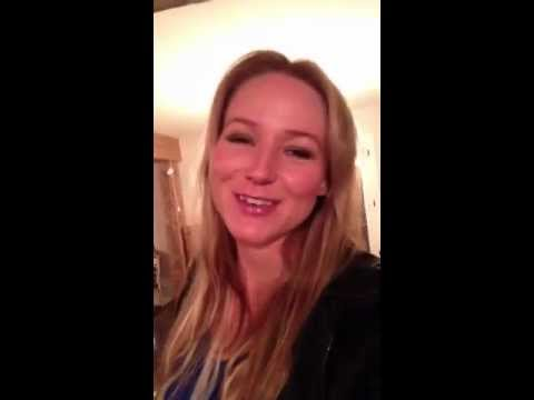 Jewel Invitation to Greatest Hits Tour DC