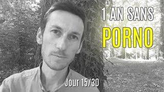 1 an sans porno