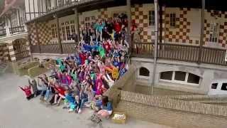 JOETZ aan zee! - (zomer)vakanties - JOETZ West-Vlaanderen