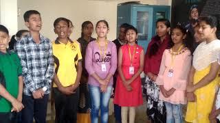 samuhgeet-marathi-group-song---punha-navyane-navya-dilane