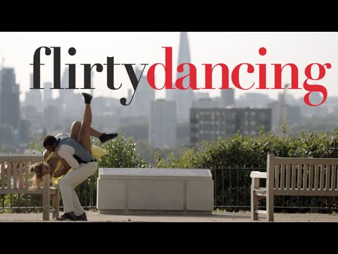 'Flirty Dancing': Everything You Need To Know About Jenna Dewan's New Dating Show On Fox   MEAWW