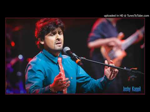 Abhi Mujh Mein Kahin...🎶 Joshy Kappil