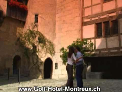 Entdecken Sie Kultur von Ihren Hotels Vevey in der Schweiz,