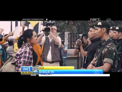 Trailer Film Di Balik 98 - IMS