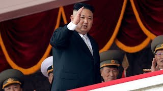 North Korea backs down in face of U.S. threat, but why? HD